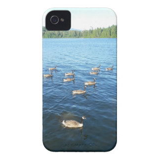 Unity among Believers iPhone 4 Case-Mate Cases