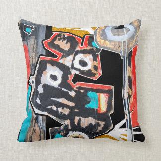 unity cushion