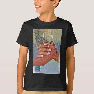 Unity & Hope_ Tee Shirts