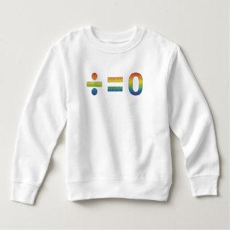 Unity In Diversity Sweatshirt