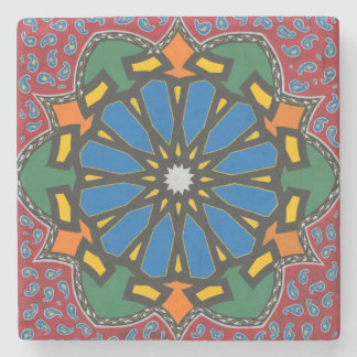 Unity - Marble Stone Coaster
