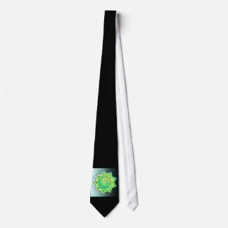 Unity Star37 Tie