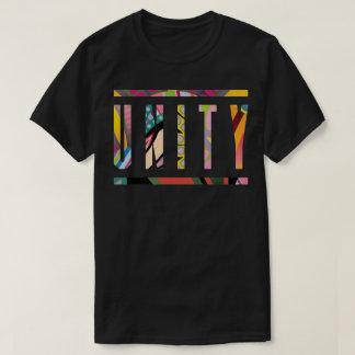 Unity T-Shirt