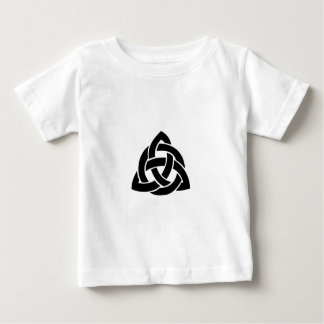 unity t-shirts