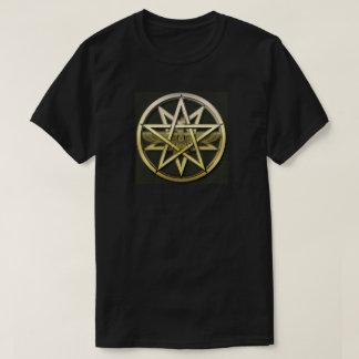 Unity T T-Shirt