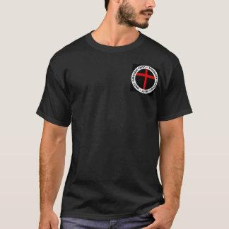 Unity Through Faith Strength Through Unity T-Shirt