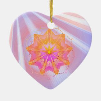UnityStar439 Christmas Ornament