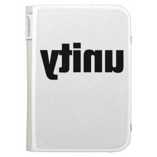 Unityyy Kindle Covers