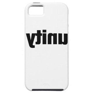 Unityyy!!!!!!!! iPhone 5 Case