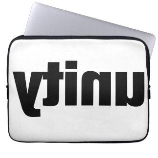 Unityyy Computer Sleeve