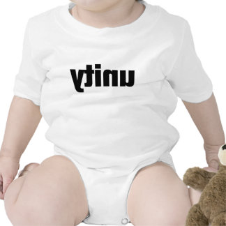 Unityyy Shirt