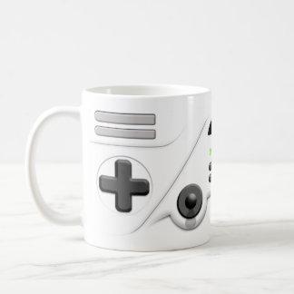Universal Game Controller Mugs