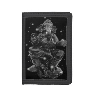 Universal Ganesha Wallet