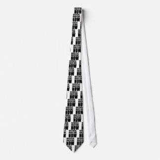Universal Health Care Now Products Tie