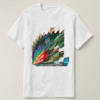 Universal Impact T-shirt