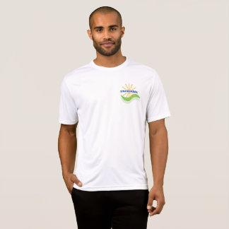 Universal Sport T-Shirt