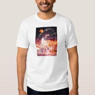 UNIVERSAL WHEEL 2.jpg Shirt