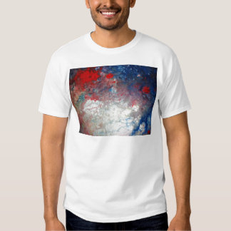 Universe - Galaxy - Cosmos - Milky Way Shirts