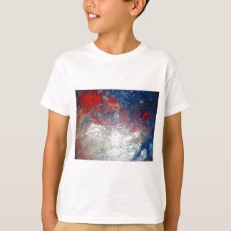 Universe - Galaxy - Cosmos - Milky Way Tee Shirts