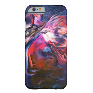 """""""Universe"""" iPhone 6 case Barely There iPhone 6 Case"""