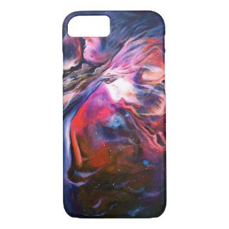 """Universe"" iPhone 7 case"