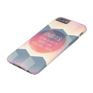 Universe Show Me Something Beautiful Today Case