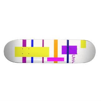 Universe Skate Boards