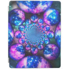 Universes Within iPad Cover