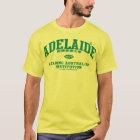 University Adelaide T-Shirt