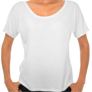 University Of Japanese Chin T Shirts