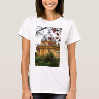 University OF Oxford T-Shirt
