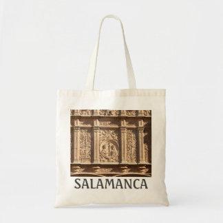 University of Salamanca Tote Bag