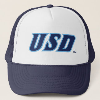 University of San Diego | USD Trucker Hat