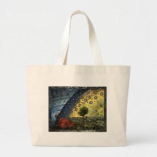 Universum Bag