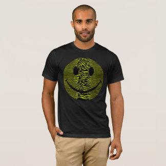 Unknown Acid Pleasures T-Shirt