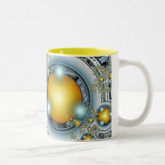 Unknown british crop circles coffee mugs