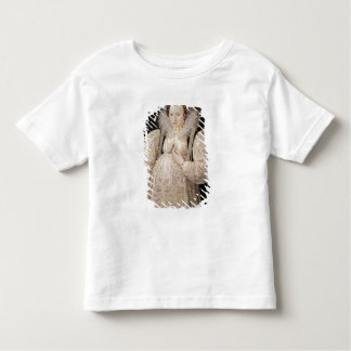 Unknown Lady, c.1595-1600 Toddler T-Shirt