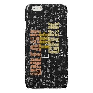 Unleash the Geek Phonecase iPhone 6 Plus Case