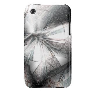 Unleashed Case-Mate iPhone 3 Case