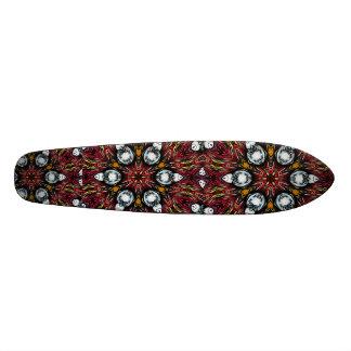 Unmask_ Skate Boards