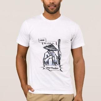 unorthodox T-Shirt