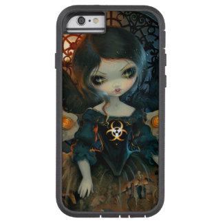"""Unseelie Court: Pestilence"" iPhone 6 case"