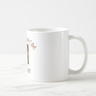 Unselfish Behaviour Coffee Mug
