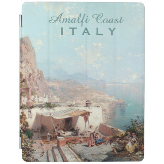 Unterberger's Amalfi custom device covers iPad Cover
