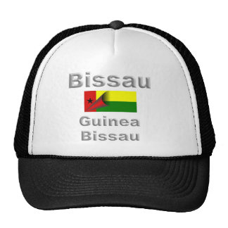 Until sow trucker hat