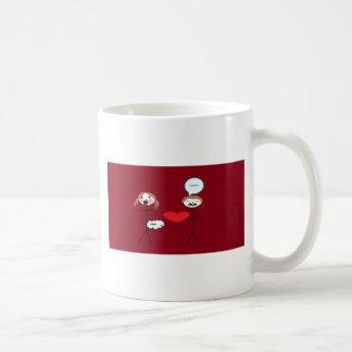 Untitled2.png Coffee Mug