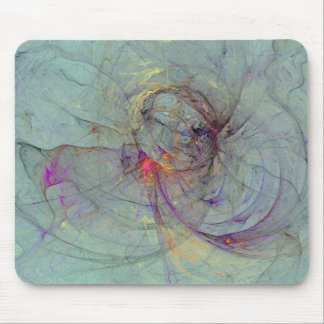 Untitled 06 mouse pads