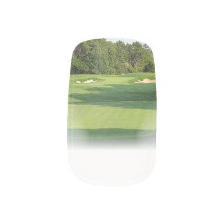 Untitled - 194 minx ® nail art