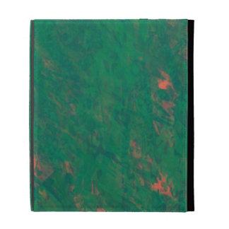 Untitled #1 iPad folio covers