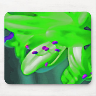 Untitled #2 mouse pad